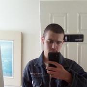 Manuel 19 лет (Рак) на сайте знакомств Фресно
