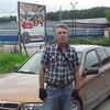 Костя, 50, г.Чебаркуль