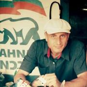 Знакомства в Жукове с пользователем Александр 43 года (Стрелец)