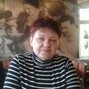 Любовь, 59, г.Харьков