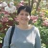 Татьяна, 32, г.Краснодар