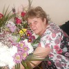 галина, 58, г.Шилка