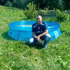АРЕЛАВ, 45, г.Бережаны