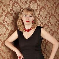 Светлана, 52 года, Рак, Смоленск