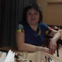 Альфия, 38 лет, Лев, Челябинск
