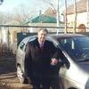 Grigoriy, 77, Kurganinsk