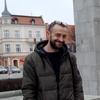 vladimir, 37, г.Варшава