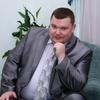сергей, 46, г.Могилев