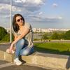 Angelina, 24, г.Киев