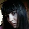 марина, 28, г.Муромцево