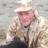 Сергей, 53, г.Черкассы