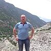 Ivan, 51, Buynaksk