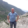 Иван, 46, г.Буйнакск
