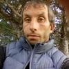 Андрей, 35, г.Великая Михайловка