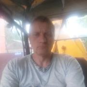 Андрей 47 Щекино