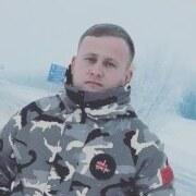 Azizov Afzal 28 Екатеринбург
