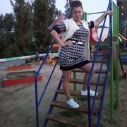 Светлана 48 лет (Телец) Моршанск