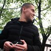 Іgor, 22, Cherkasy