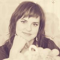 Юлия, 36 лет, Скорпион, Новосибирск