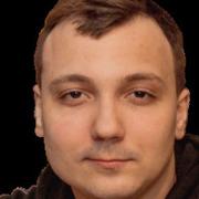 Денис Сухачев 30 Запорожье
