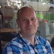 Joe Lem 48 лет (Овен) хочет познакомиться в Лилль