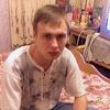 Константин, 36, г.Белая