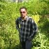 Andrey, 44, Kishinev