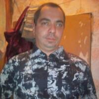 александр, 38 лет, Козерог, Касимов