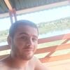 Дмитрий, 20, г.Ивано-Франковск