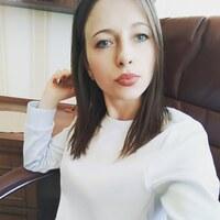 Ira, 31 год, Рак, Киев