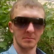виталя 31 Новосибирск