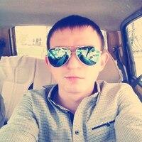 Андрей, 28 лет, Весы, Москва