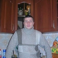 sergei, 36 лет, Скорпион, Нижний Новгород