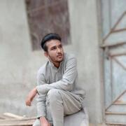 DeDmArk 19 лет (Козерог) хочет познакомиться в Карачи