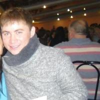 Ильмир, 33 года, Рак, Казань