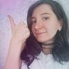 Naysi, 26, г.Киев