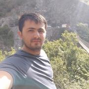 TT624 30 Баку