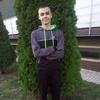 Максим, 18, г.Житомир