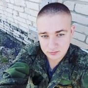 Иван 30 Калининец