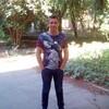 Виталий, 30, г.Компанеевка
