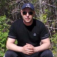 Вадим, 44 года, Рыбы, Семей