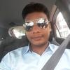 Rohit, 20, г.Куала-Лумпур