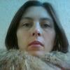 Marina, 36, Haradok