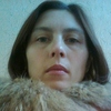 Marina, 36, г.Городок