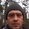 Славик, 36, г.Черкассы