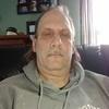 todd, 54, Saginaw