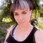 Оксана 33 Воронеж