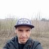 Александр, 40, Луцьк