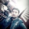 akmal, 32, г.Ташкент