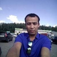 ali, 33 года, Дева, Москва